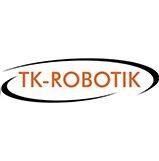 Logo TK Robotik
